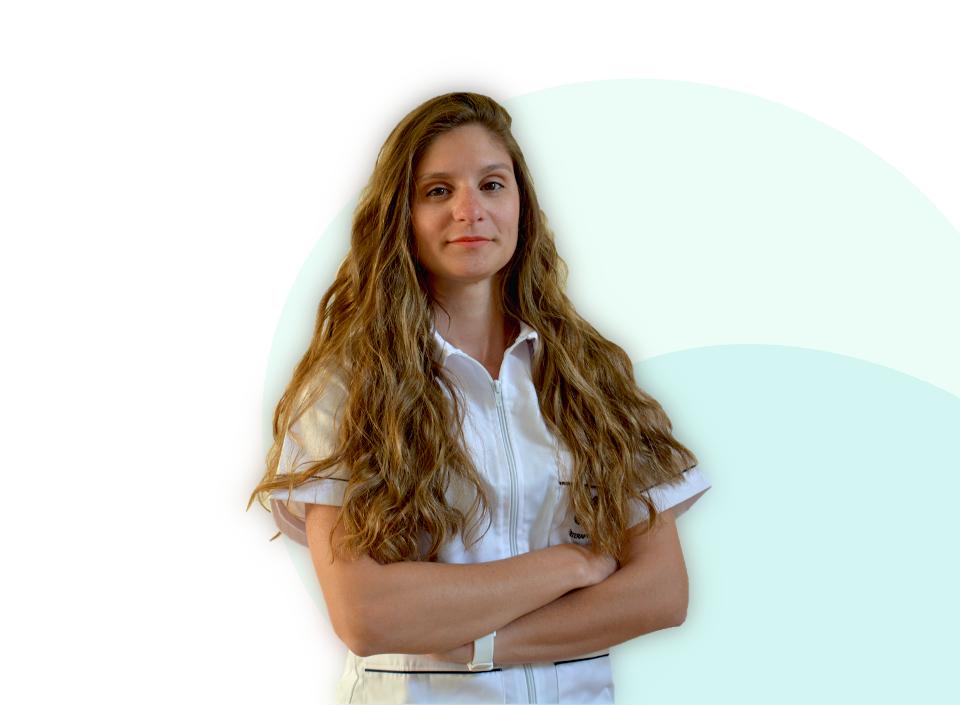 Sara Mos Physiomos